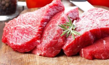 Ultimate Steak with Vinegar Roasties